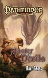 Pathfinder Tales by Dave Gross