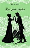 La sposa inglese by Anita Sessa