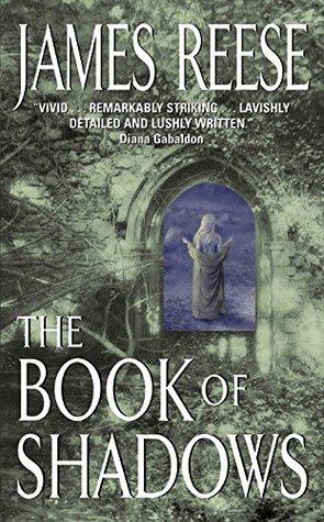 Book Of Shadows Epub