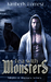 Tea with Monster (Misfits & Rogues Series, #1)