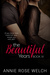 The Beautiful Years IV (Fausti Family, #4)