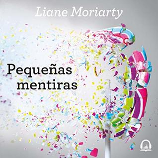 Pequeñas grandes mentiras [Big Little Lies]