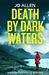 Death by Dark Waters by Jo Allen