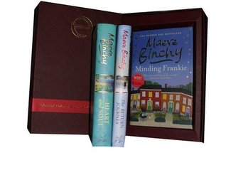 Maeve Binchy Collection
