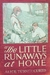 The Little Runaways at Home