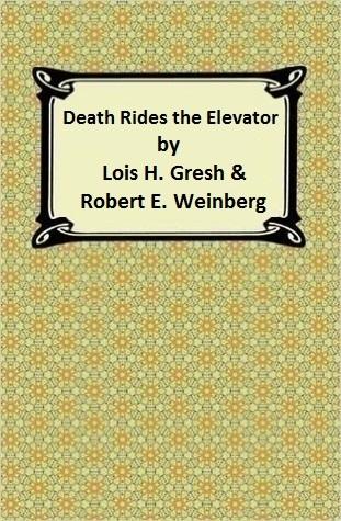 Death Rides the Elevator