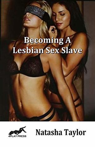 Hot porno sex gratis videoer