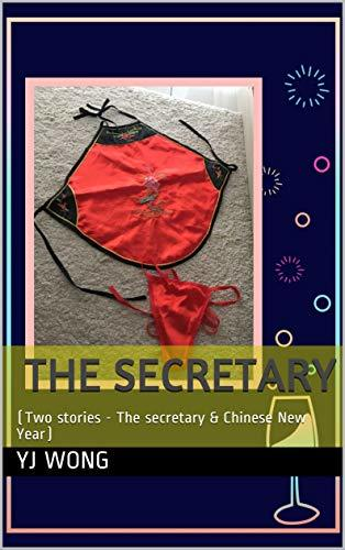 The Secretary: