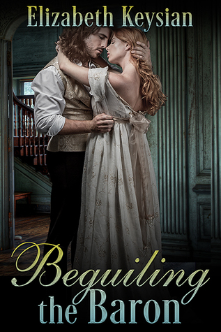 Beguiling the Baron