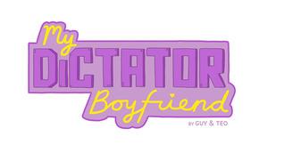 My Dictator Boyfriend