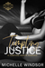 Tempting Justice by Michelle Windsor
