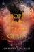 Hope, Tears, Steam, Gears by Gregory L. Norris