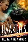 Haaken's Honour (First Contact #1)