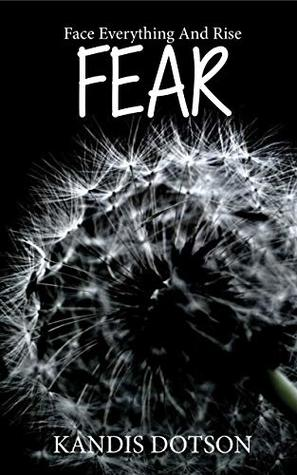 FEAR: Face Everything And Rise (HOPE Book 3)