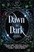 Dawn to Dark by Halston James