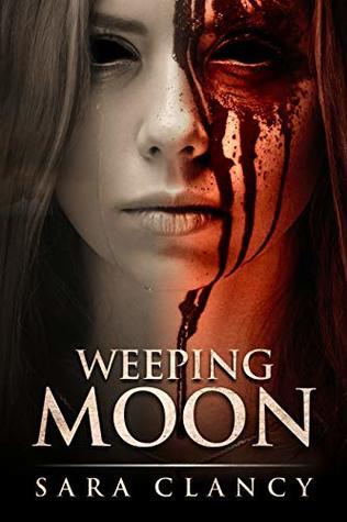 Weeping Moon (Banshee #5)