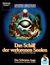 Das Schiff der verlorenen Seelen (Das Schwarze Auge Abenteuer B3)