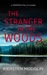 The Stranger in the Woods (A Crimson Falls Novella)
