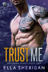 Trust Me (Southern Nights, #2)