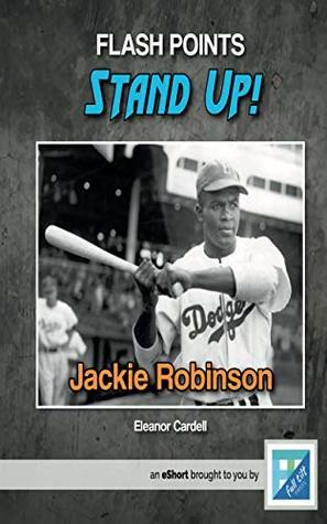 Jackie Robinson: Biography For Kids