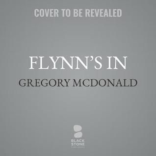 Flynn's in