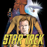 Star Trek: Year Four: The Enterprise Experiment (Issues) (5 Book Series)