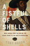A Fistful of Shel...