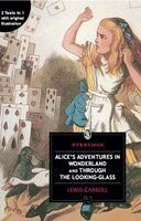 Macmillan Alice'S Adventures In Wonderland And Through The Looking Glass