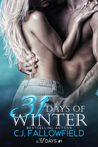 31 Days of Winter (31 Days, #1)