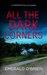All the Dark Corners by Emerald O'Brien