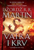 Vatra i krv by George R.R. Martin