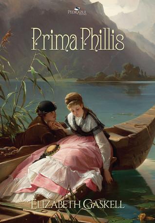 Prima Phillis