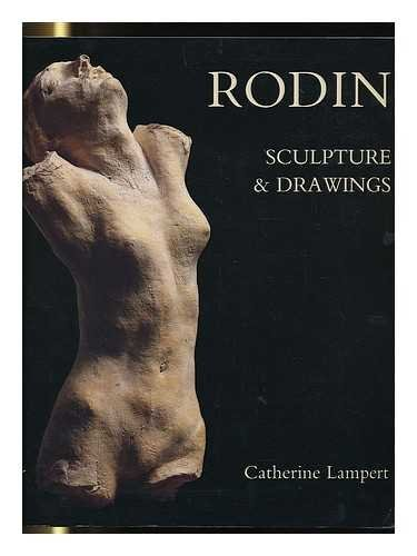 Rodin Sculpture and Drawings