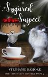 Sugared Suspect