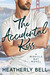 The Accidental Kiss by Heatherly Bell