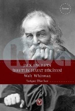 Jack Engelin Ibretlik Hayat Hikayesi