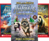 Spirit Animals: Fall of the Beasts (6 Book Series)