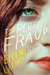 The Perfect Fraud by Ellen LaCorte
