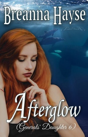 Afterglow (General's Daughter #6)