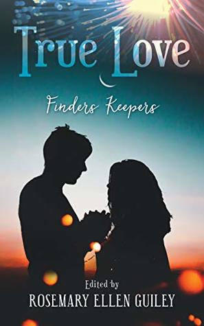 True Love: Finders Keepers