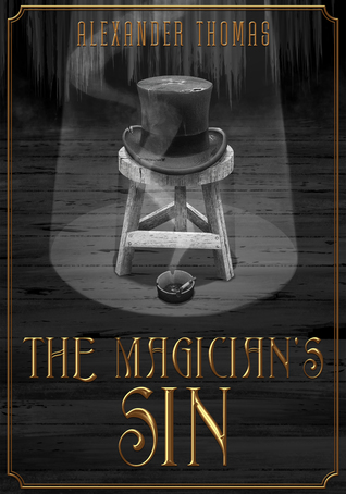 The Magician's Sin