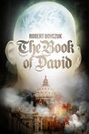 The Book of David (The One Book)