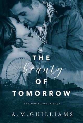 The Beauty of Tomorrow