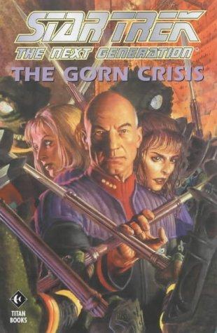 Gorn Crisis