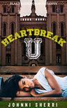 Heartbreak U