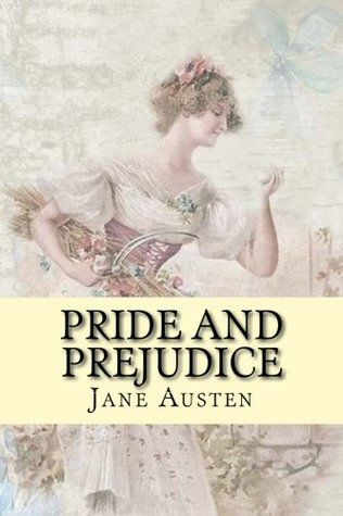 Pride and Prejudice: 2017 Edition