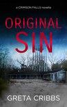 Original Sin (A Crimson Falls Novella)