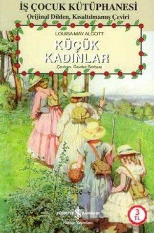Küçük Kadınlar-Kısaltılmış Metin
