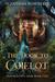 The Door to Camelot