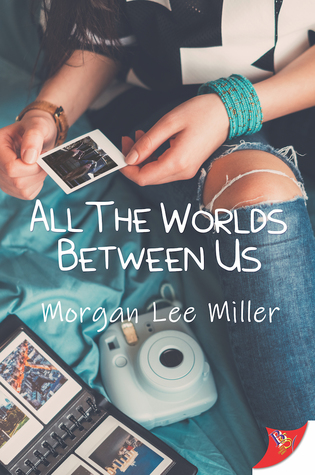 All the Worlds Between Us